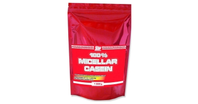 100% Micellar Casein 1000g - ATP
