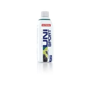 2x UNIsport 500ml - Nutrend