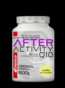 After Activity 3000g - Penco