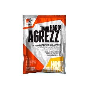 Agrezz 20,8g - Extrifit
