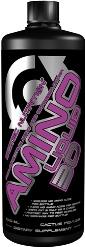 Scitec Amino Liquid 30 1000 ml