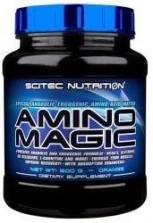 Scitec Amino Magic 500 g