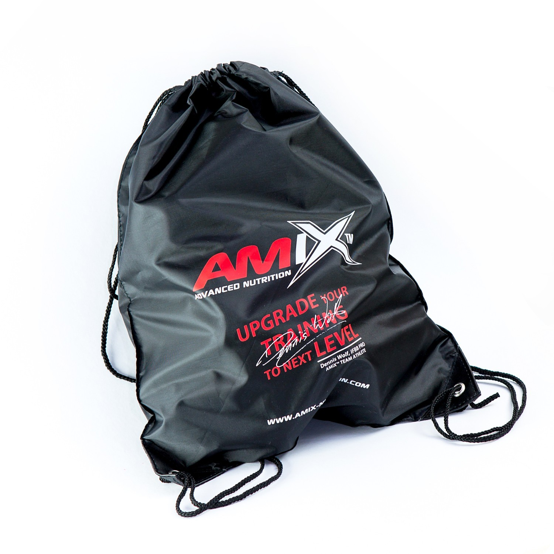 Amix Bag - Amix