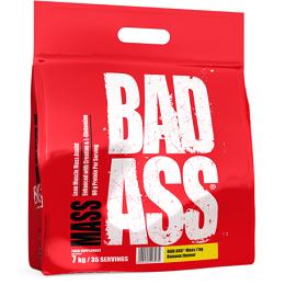 Bad Ass Mass 7000 g