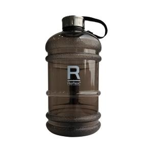 Barel na pití Reflex 2200 ml - Reflex Nutrition