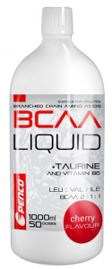 BCAA Liquid 1000ml - Penco