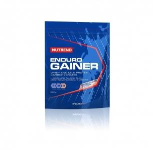 Enduro Gainer 520g - Nutrend