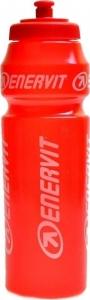 Enervit Lahev 1000ml - Enervit