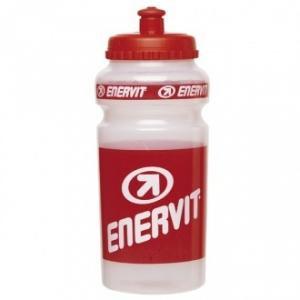 Enervit Lahev 500ml - Enervit