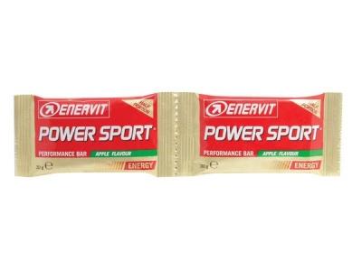 Enervit Power Sport - Double use 2x30g - Enervit