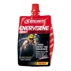 Enervitene Sport Competition 60ml - Enervit