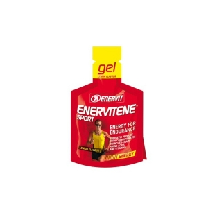 Enervitene Sport Gel 25ml - Enervit