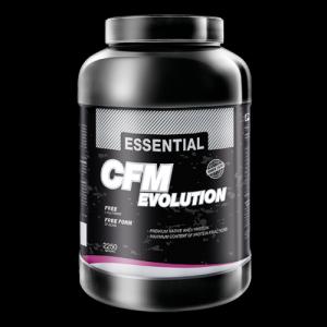 Essential Evolution (Pure) CFM 80 2250g - Prom-In