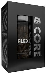 Fitness Authority Flex Core 112 kapslí