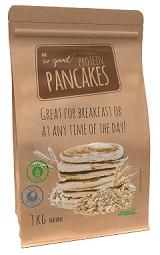 Fitness Authority So good! Pancake 3000 g