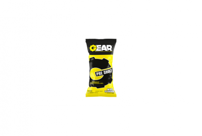 GEAR Pre-Shock 12g Fitness Authority