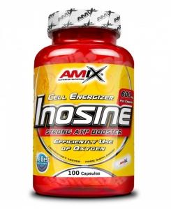 Inosine 100 kapslí - Amix