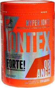 Iontex Forte 600g - Extrifit