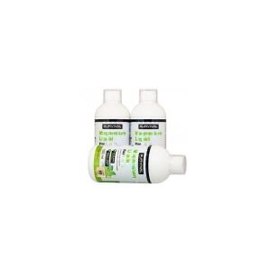 Magnesium Liquid Fair Power 500ml - Survival