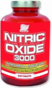 Nitric Oxide 3000 240 tablet - ATP