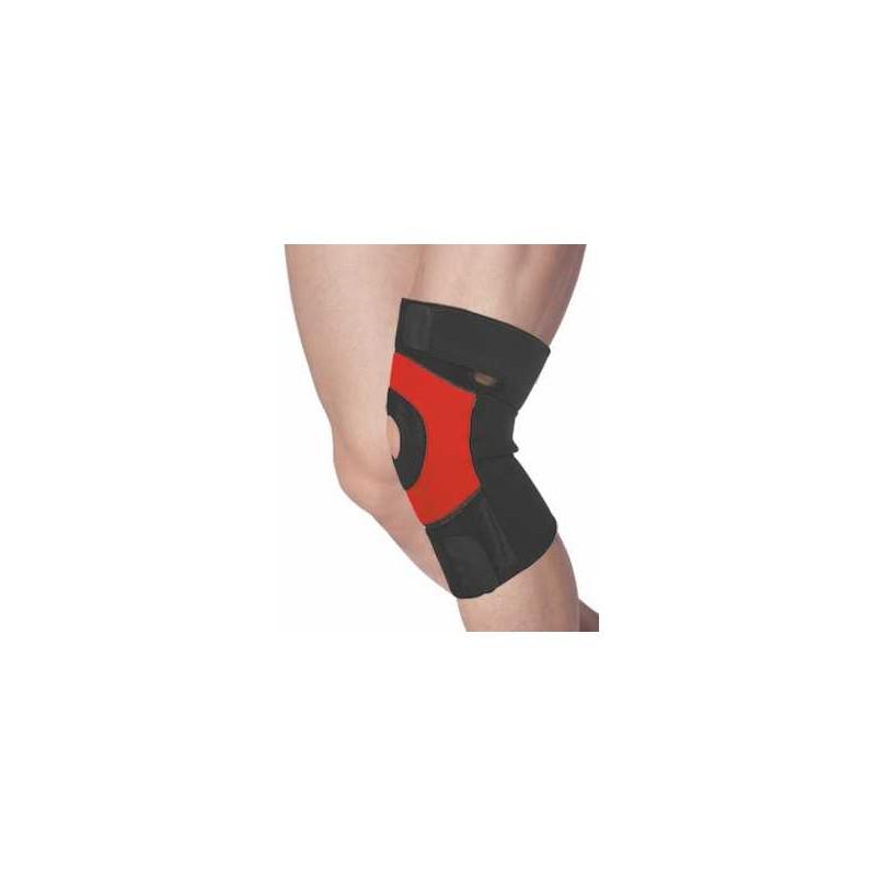 POWER SYSTEM NEO Knee Support bandáž na kolena - Ariana