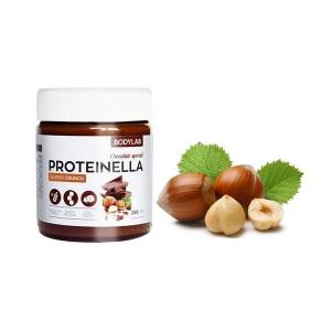 Proteinella 250g - Bodylab