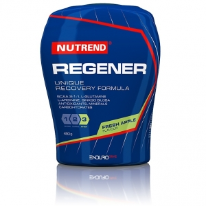 Regener 450g - Nutrend