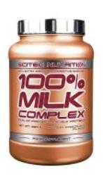 Scitec 100% Milk Complex 920 g