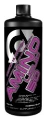 Scitec Amino Liquid 50 1000 ml