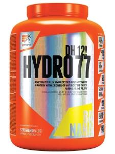 Super Hydro 77 DH12 2270g - Extrifit