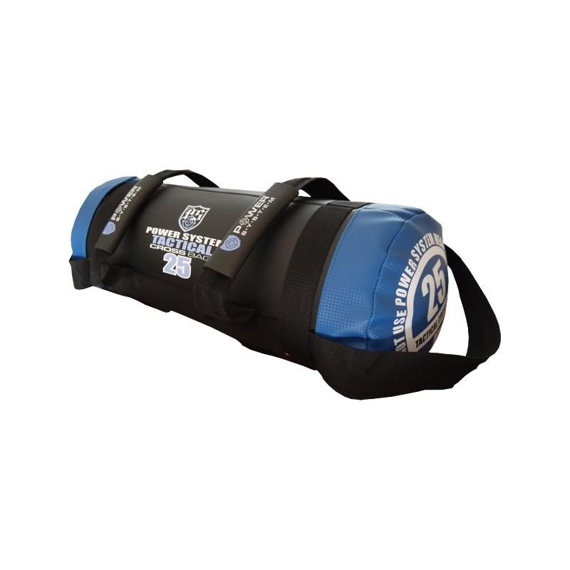 Tréninkový vak TACTICAL CROSS BAG 25 Kg - Ariana