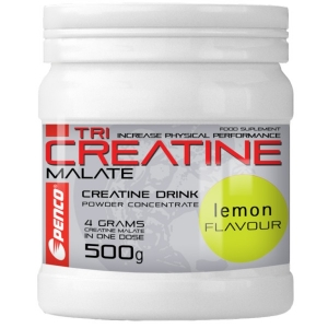 Tri Creatine Malate 500g - Penco